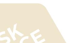 33_taskforce01.jpg