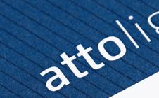 37_attolight06.jpg