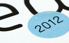 44_newyearcards2011-201201.jpg