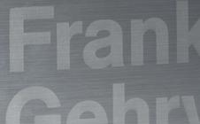 7_frankgehryonline01.jpg